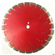 Wholesale New Economic Diamond Saw Blade For Building Materials