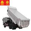 SINOTRUK 6X4 10 Wheel Tipper Truck for Sale