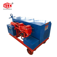 Full Pressure Concrete Injection Pump Grouting Pump Grouting Machine