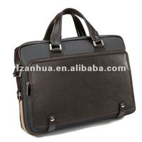 Popular new products 100 genuine leather handbags
