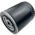 ERR3340 car oil filter for Land-Rover