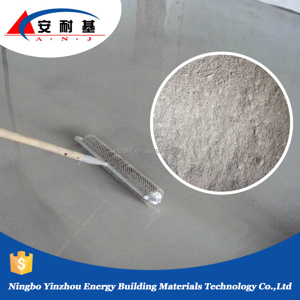automatic levelling floor Self-leveling cement for Floor compound