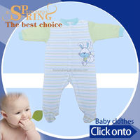 Infants & Toddlers Age Group malaysia supplier kids clothing wholesale