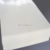low density polyethylene PE sheet