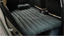 High Quality Car Inflatable Mattresses, Car Air Bed, Portable EN71 PVC Folding Outdoor Use Inflatable Air Bed