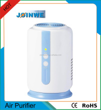 New Design Room Air Purifiers