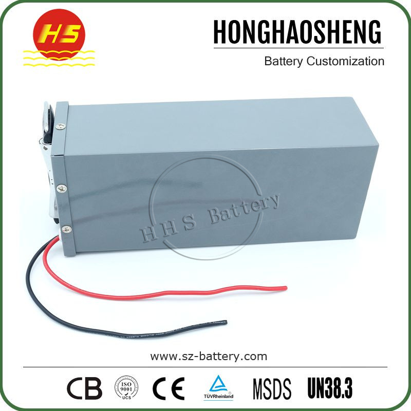 Solar energy storage lifepo4 battery 24v 200ah li ion battery pack