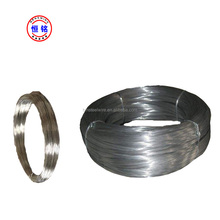 Best price 82b high carbon spring steel wire for binding wire