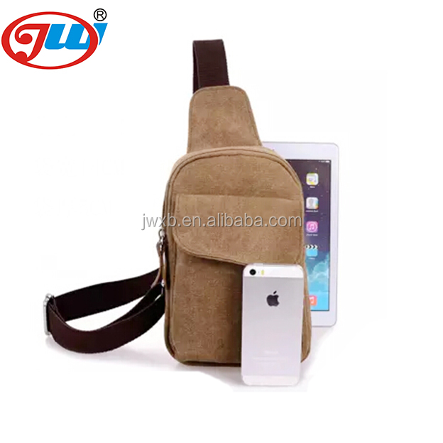 New product hot sale fanny sport pack running waist bags