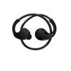 GymSong New 4.0 Stereo Wireless Bluetooth Sports Earphone