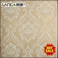 for office hot-selling soundproof wall paper wallpaper