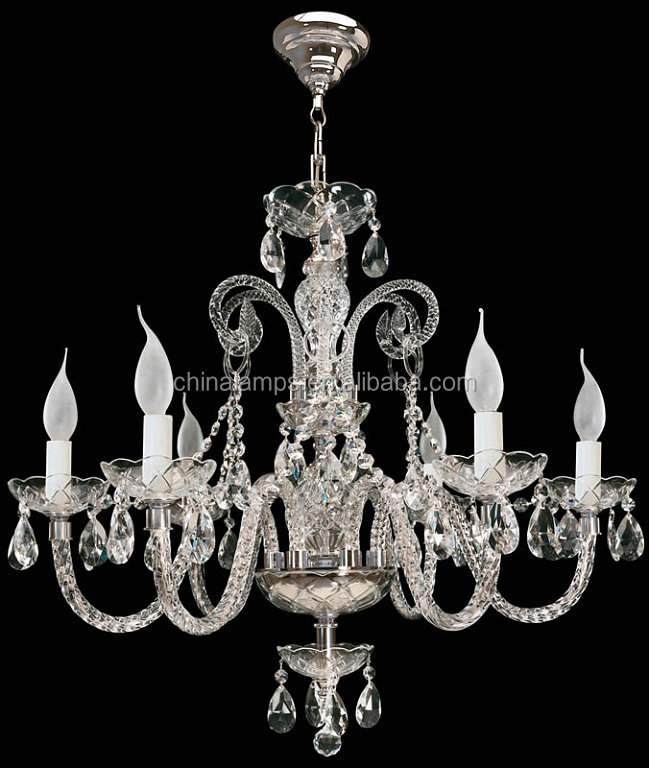 Stunning Chandelier Crystals Wholesale Uk Ideas - Chandelier ...