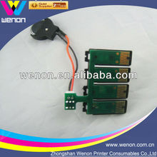 New !!!! Auto Reset Chip for Epson T25 TX125 TX123