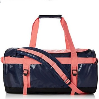 30 L Travel standard duffle bag waterproof durable outdoor sport duffel bag