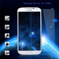Trending Hot Products Mobile Phones Display 0.26mm 9h Hardness Screen Protector Tempered Glass for Samsung Galaxy S4 i9500
