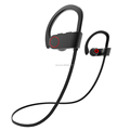 New arrival and hot sale bluetooth V4.1 stereo headset mini wireless sport