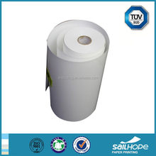 Good quality professional sterile wound care medical paper towel