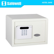 Safewell 25RI Electronic Lock Hotel Safe Box