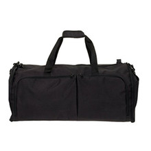Suit Garment Bag Military Travel Duffel Bag