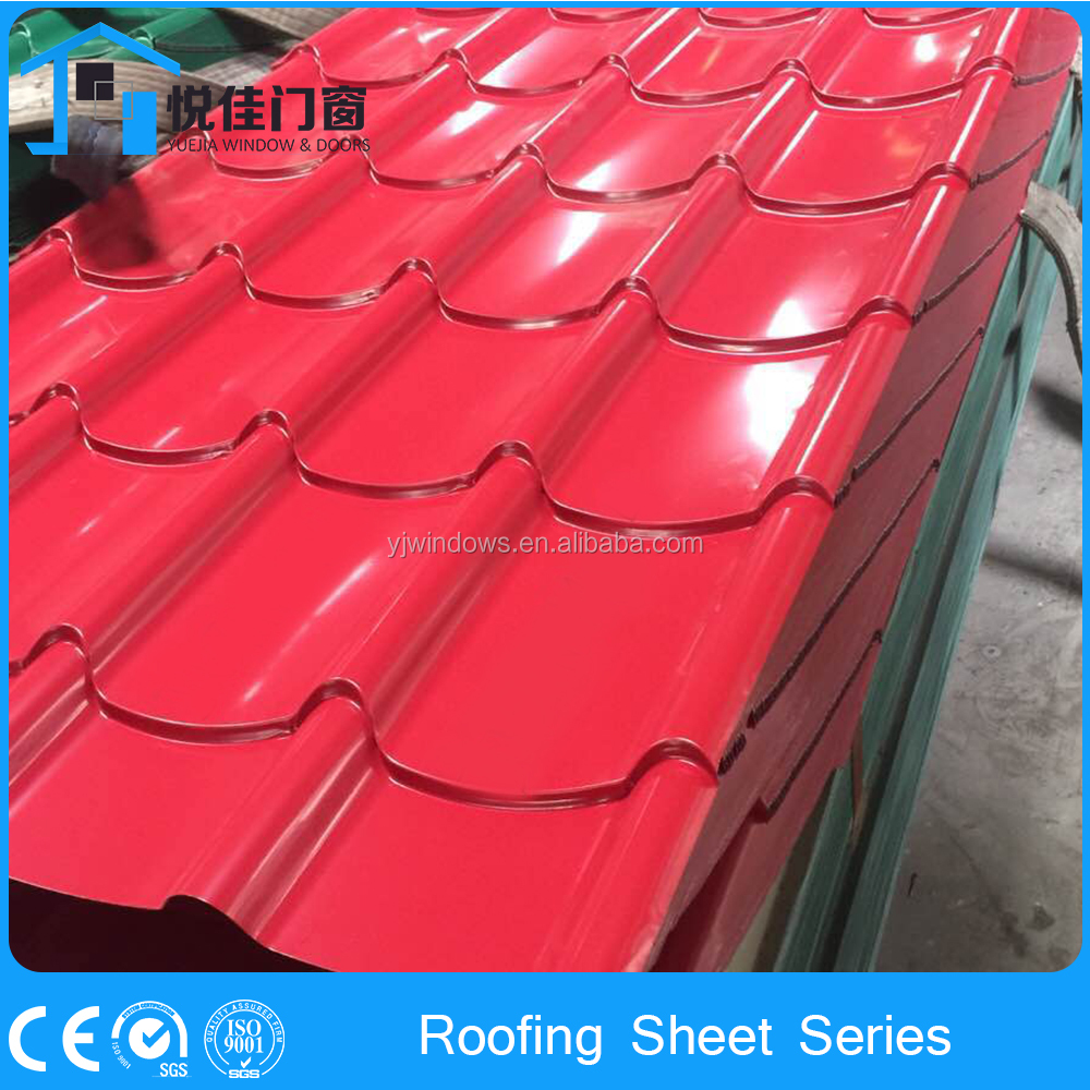High quality shingles roofing material,house roof materials