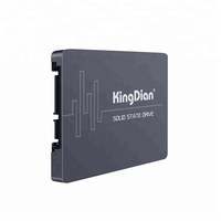 brand new solid state drive kingdian sata external hard disk wireless 2.5 ssd 1tb for macbook pro