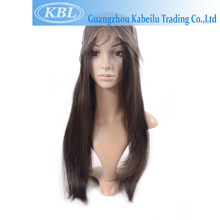 short lace wigs with baby hair,bob wig cheap full lace frontal wigs import free shipping,overnight delivery lace wigs in dubai