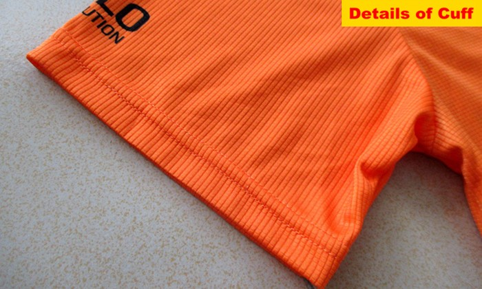 100% polyester soccer uniform, cheap sublimation print soccer jersey clothes