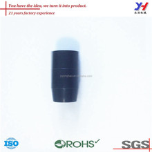 OEM ODM ISO certified customized suspension arm rubber bush