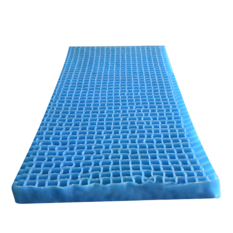 Durable Folding Chinese Cooling Gel For Bed Mattress Topper Gel Cooling in Hospital and Home Mattress Pads - Jozy Mattress | Jozy.net