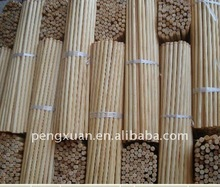 wood dowel rods