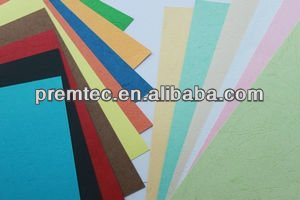 super quality factory price A4 Size Colour fancy paper