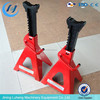 /product-detail/promotion-low-price-hydraulic-trolley-jack-2ton-and-jack-stands-for-sale-60281537672.html