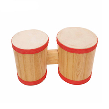 Musical instrument toys kids bongo tama drum set