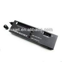 New Arrival Cheap Price Portable Diamond Tester Diamond Selector Tester