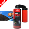 gallon spray china guangzhou rim wheel aerosol coating lacquer varnish wrap peelable plasti dip liquid car rubber paint