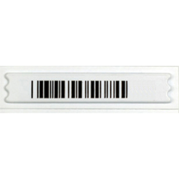 EAS Retail Security Alarm Label Sticker