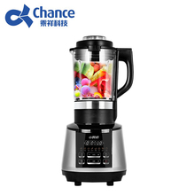 Q6T commercial high speed wonder max table juice blender