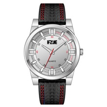 automatic quartz men's watches for men