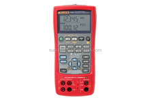 725Ex Intrinsically Safe Multifunction Process Calibrator 725EX multimeters