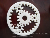 New product plastic auto spare part