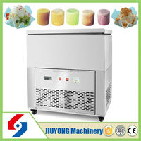 China professional manufacturer provide used ice machines for sale