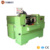 high efficiency 100mm rebar thread rolling machines TB-50S