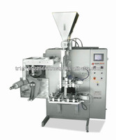 Stick-type Packs Filling Machine