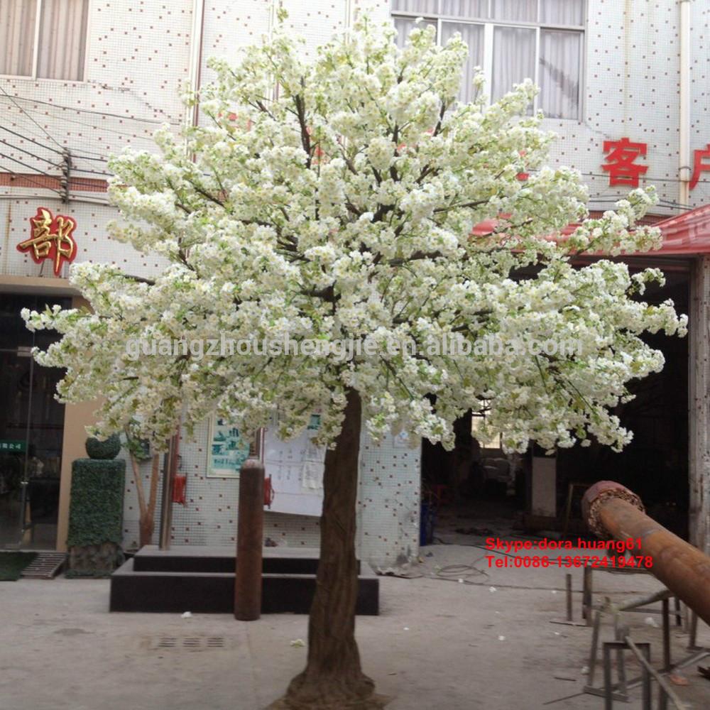 Дерево Дешево