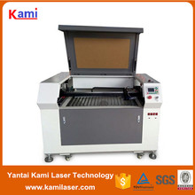 Best choice !!! laser cut acrylic shapes /cnc laser wood cutting machine/hobby cnc laser cutting machines