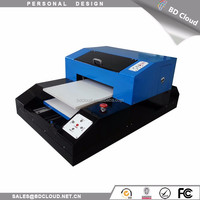 high quality and best price hand top uv printer