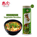 1000g Vegetable Noodles Low Carb Pasta Instant Noodle Xiang Nian Brand