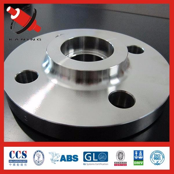 Brand new customized blind flange oem manufacture with high quality
