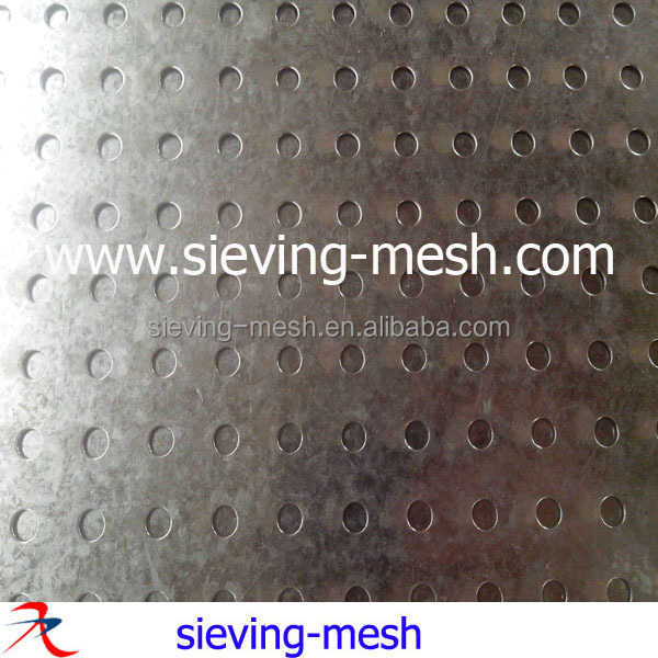 Exterior architectural protective metal mesh/stainless steel protective curtain panels