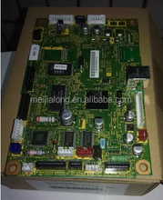 mainboard for brother MFC-7440M formatter board